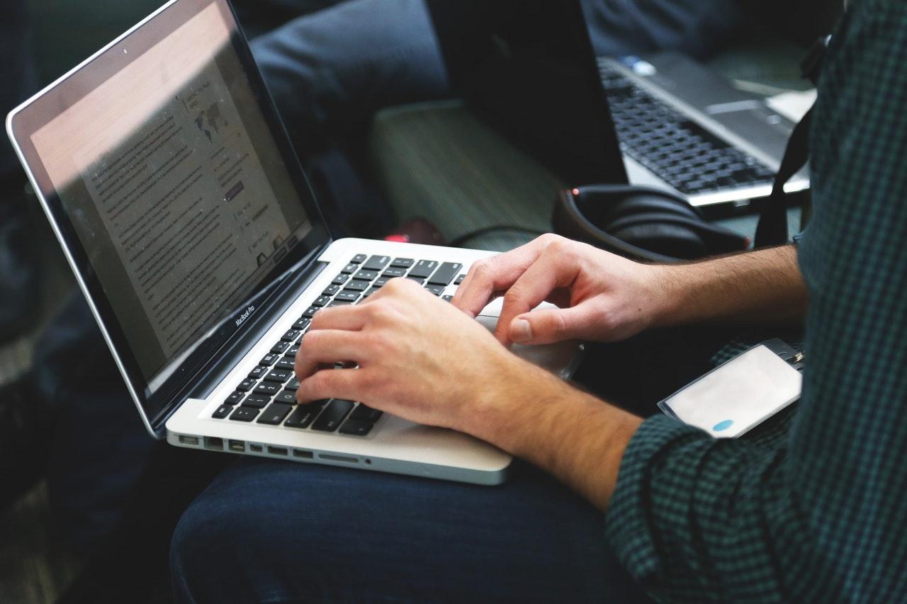 10 raisons de devenir rédacteur web