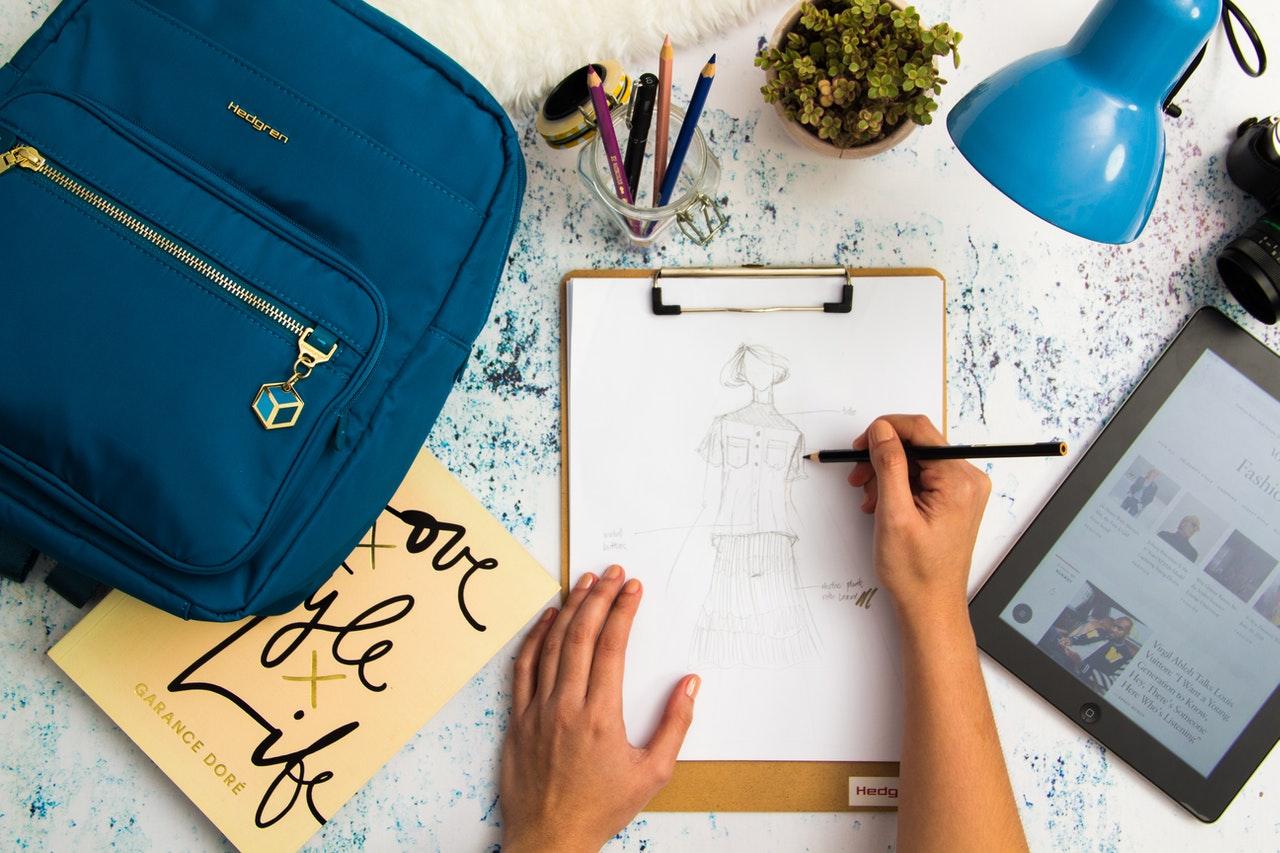 Comment devenir dessinateur?