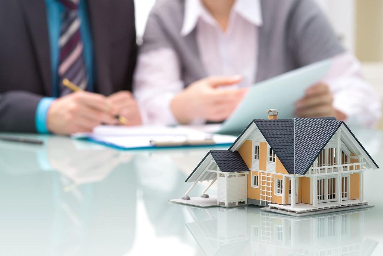 Compétences investissement immobilier2