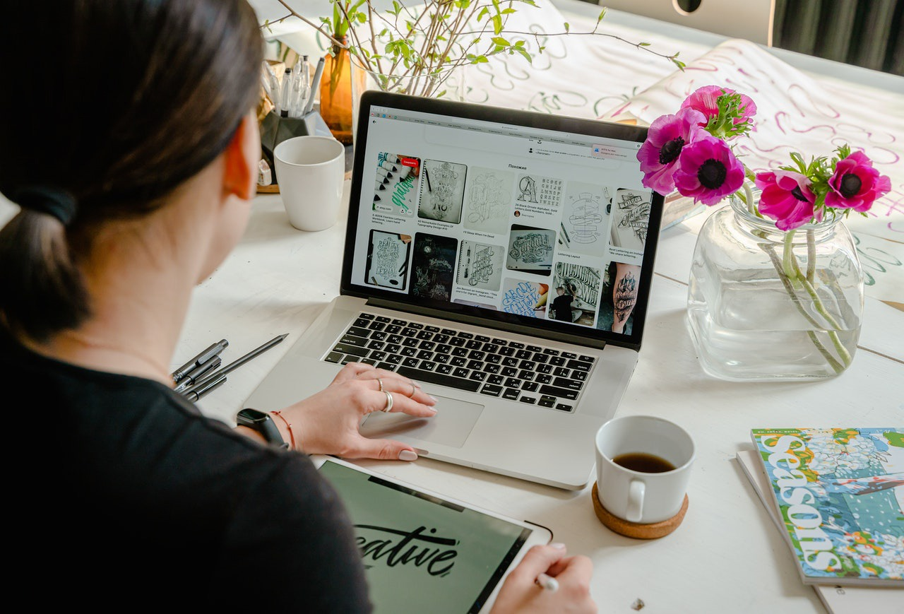Meilleures formations en ligne Dessinateur  Comparatif & Avis