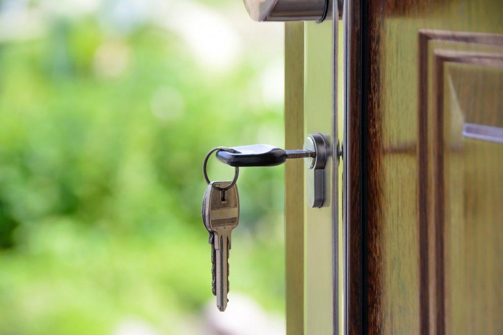 Raison d'investir dans l'immobilier