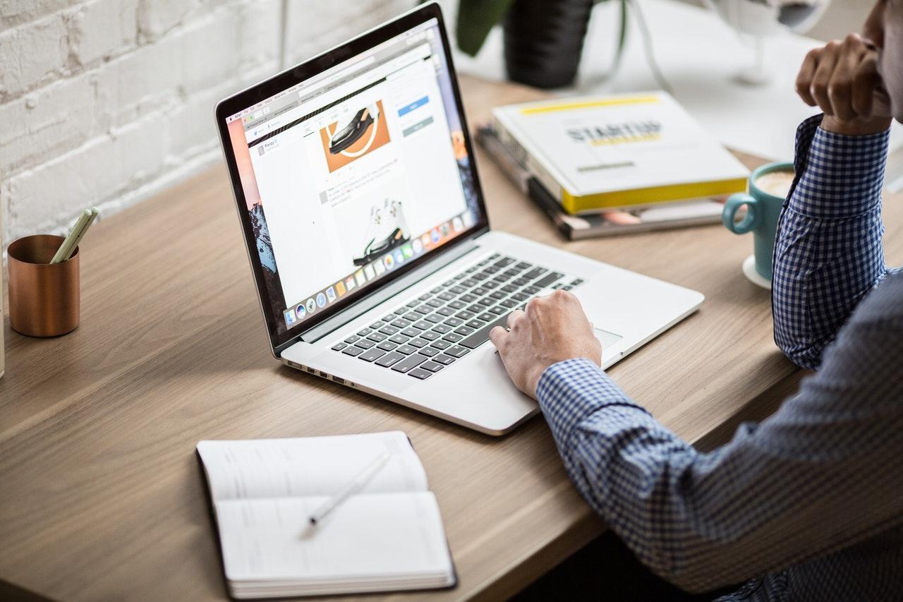 L'importance du SEO pour être un bon rédacteur web