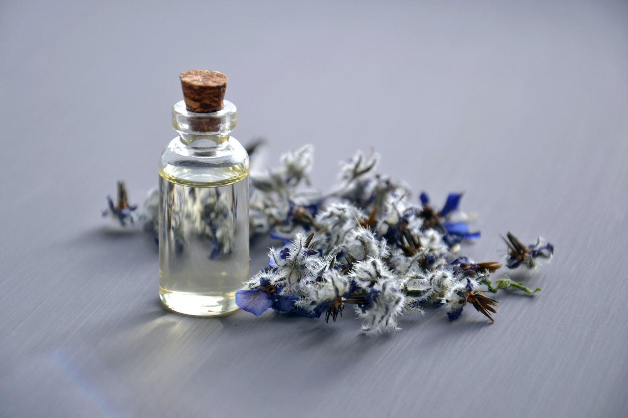 Formation en aromathérapie (2)