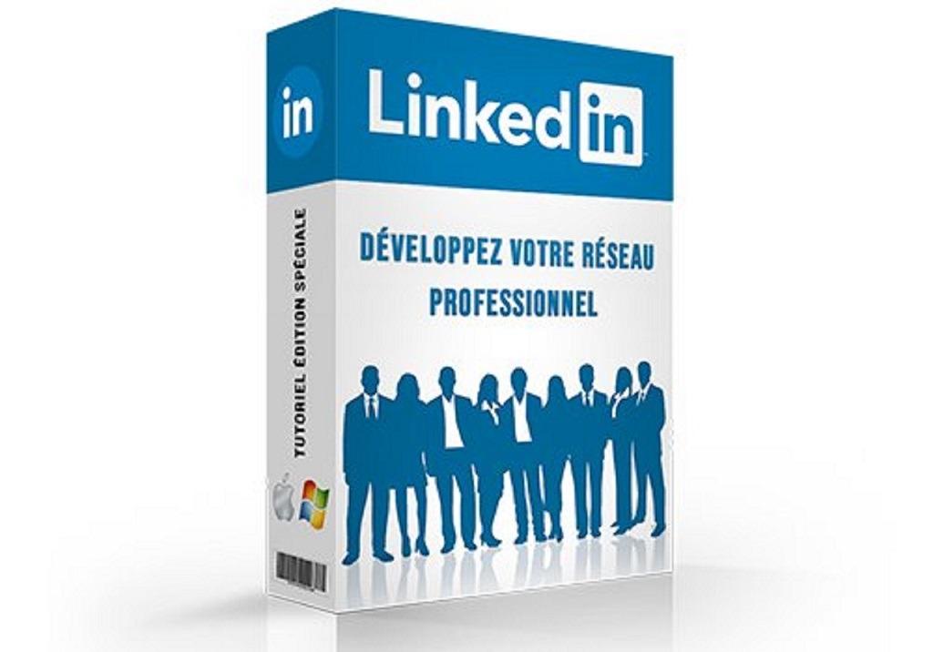 Formation Formafly sur LinkedIn