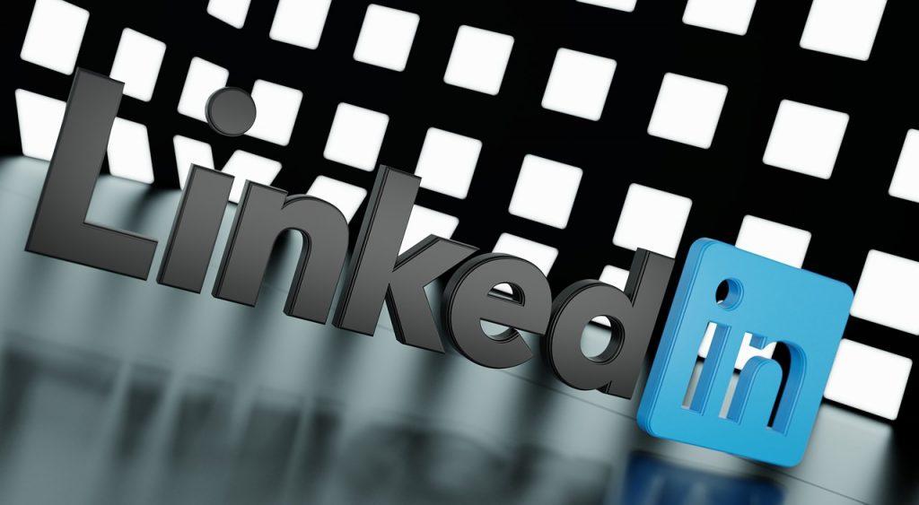 Formation en ligne LinkedIn