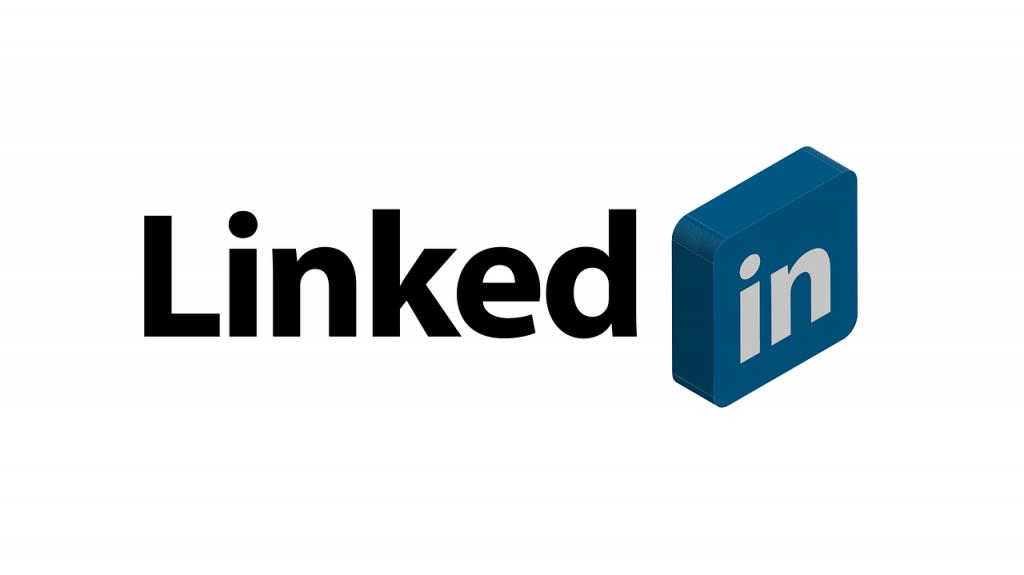 Meilleure formation LinkedIn