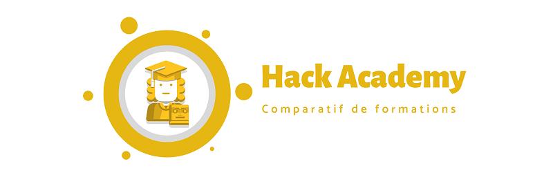Hack Academy