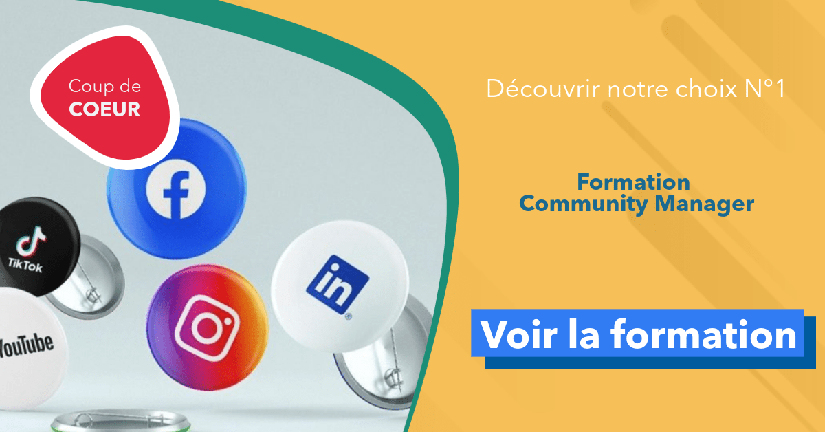 formation community manager