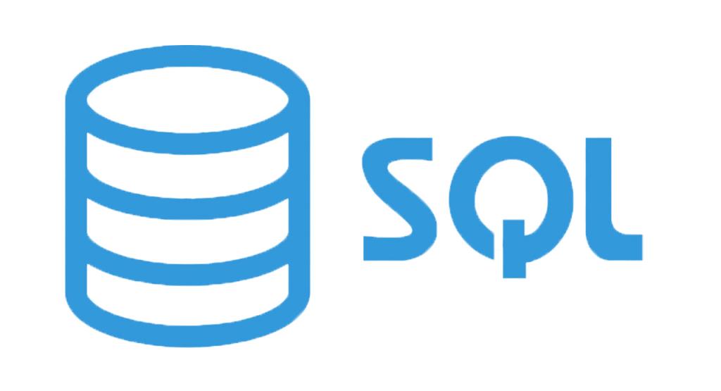 SQL Formation