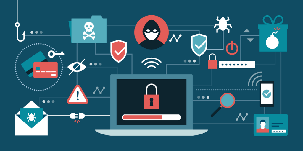 Formation hacking et sécurité